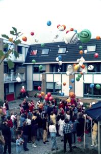 opening-CW-ballonnen-oplaten-198x300