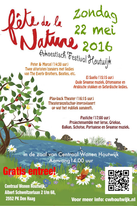 2016-05 fête de la nature